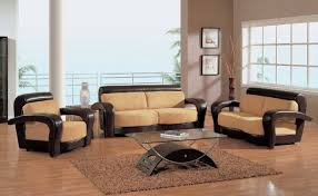 Sofa Set Designs For Living Room India Graceful Graphic Of Truthfulness Sofa Loveseat Cute Favorable