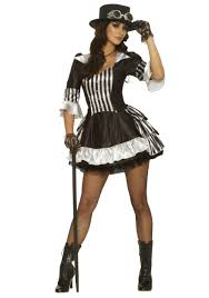 traditional halloween costume ideas anna rexia halloween costume