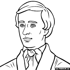 cape of good hope south africa coloring page our version of henry