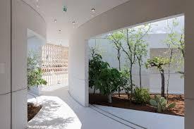 bahrain pavilion u2013 milan expo 2015 studio anne holtrop archdaily