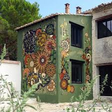 283 best mural mural on the wall images on pinterest bedroom