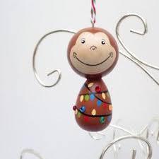 daniel tiger ornament things i made daniel