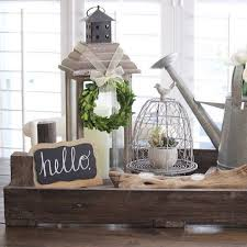 99 easy diy living room spring decor ideas 2017 diy living room