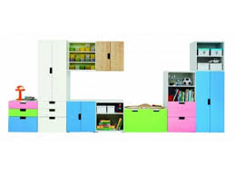 Ikea Kids Room Storage by Ideas Multicolor Ikea Toy Storage For Lovely Furniture Ideas