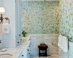 ikea badezimmer spiegelschrank ideen badezimmer ideen ikea badezimmer ideen ikea badezimmer