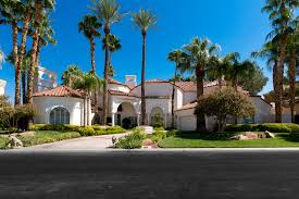 cheap mansions for sale million dollar homes in las vegas for sale 1m 3m