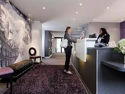 chambres d hotes coquines chambre d hote echangiste beautiful incroyable chambre d hote