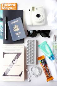 travel essentials images 12 travel essentials perpetually chic jpg