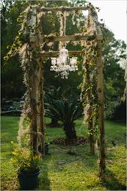 wedding arches in edmonton antique style wedding ideas from kallima photography arbors