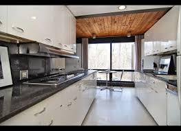 Galley Style Kitchen Remodel Ideas Kitchen Remodel Liberty Galley Kitchen Remodels Galley