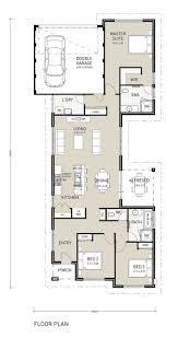 best single story floor plans best single storey house plans ideas on pinterest story impian