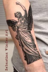 12 best tattoos images on pinterest tattoo studio tattoo
