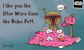 wars valentines day s day guide boba fett news boba fett fan club