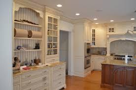 antique island for kitchen westport antique white with cherry island kitchen trader