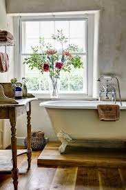 country living bathroom ideas 357 best country cottage bathroom images on bathroom