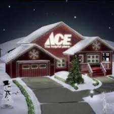 ace hardware tv commercial lights ispot tv