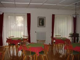 Breisgau Klinik Bad Krozingen Pension Gästehaus Sparenberg Deutschland Bad Krozingen Booking Com
