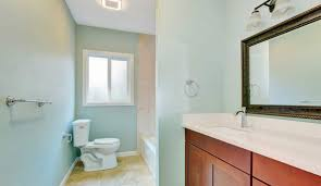 Bathrooms On A Budget Tips For Remodeling Your Michigan Bathroom On A Budget