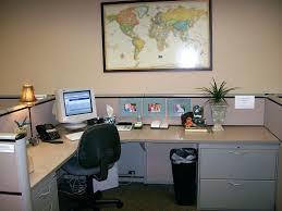 Work Office Desk Decorate Office Desk Ideas Popular Of Decorating Workspace