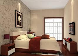 modern house bedroom room design ideas creative to modern house