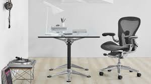 best place to buy office cabinets the best office chairs in 2021 tom s guide