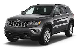 jeep cherokee 2015 price jeep grand cherokee 2015 price best car reviews www otodrive
