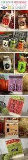 Halloween Gifts For Teachers by 25 Best Fall Teacher Gifts Ideas On Pinterest Gift Ideas For