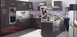 cuisine 3d alinea tables cuisine alinea pour idees de deco de cuisine alinea