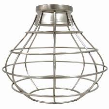 Portfolio Pendant Light Mini Pendant Light Shades Fresh Shop Portfolio 8 38 In H 8 38 In W