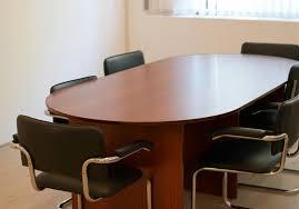 Office Furniture Birmingham Al by The Law Office Of Benita Jenkins Llc In Birmingham Al