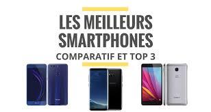 Top 3 Meilleur Lecteur En 2018 Avis Comparatif Top 3 Des Smartphones Avec Le Meilleur Rapport Qualité Prix En 2018