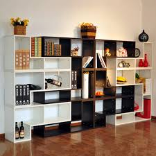 Bookcase Cabinets Living Room Bookcase Cabinets Living Room U2013 Appchat Co