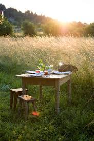 B Om El Tisch 27 Besten Bom Dia Good Morning Bilder Auf Pinterest Beiträge