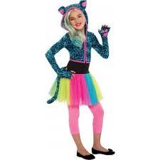 Leopard Halloween Costume Kids Girls Animals U0026 Bugs Costumes Halloween Costumes 4u Halloween