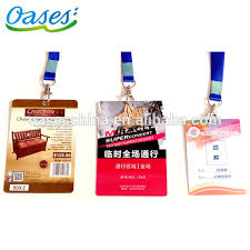 gift card manufacturers buy cheap china origins gift card products find china origins