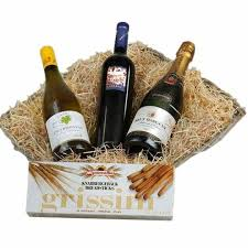wine gifts delivered send wine gifts hers delivery to germany floweradvisor