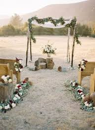 wedding arch kelowna i want an arbour like this in our garden yuriko larson kelowna