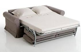canape lit confort un canapé lit dans mon salon