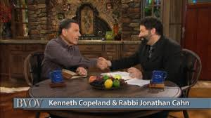 mystery of the shemitah the mystery of the shemitah kenneth copeland ministries