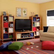 Children S Living Room Furniture Extraordinary Children Living Room Furniture Images Home Designr