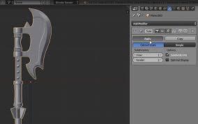 blender tutorial pdf 2 7 tutorial 3d printing with blender 3d printing blog i materialise