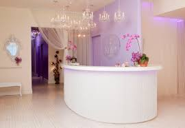 Interior Design For Ladies Beauty Parlour Cuisine Interior Design Beauty Salon Interior Design Ideas Small