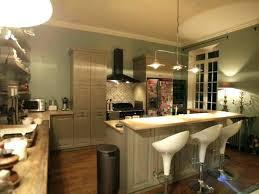 table de cuisine haute avec tabouret table haute pour cuisine avec tabouret snowify me