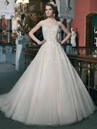 wedding dresses by justin alexander wedding dresses
