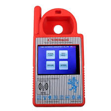 china lotus trading co ltd car key programmer