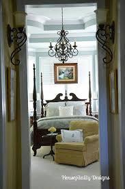 bedroom colors aqua blue and mustard green bedrooms