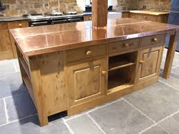 100 kitchen island worktop 14 best iroko worktops images on