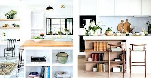 small kitchen ideas uk island for small kitchen ideas small kitchen island ideas uk