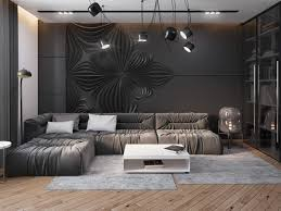 help design my living room