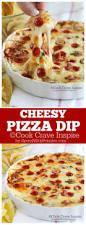 dips for thanksgiving 25 best dips ideas on pinterest appetizer dips chip dips and